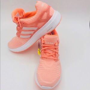 Brand New Women's Adidas Energy Cloud V